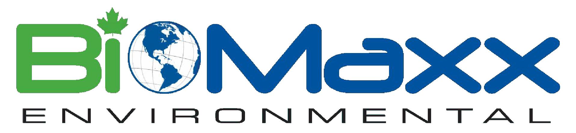 Biomaxx Environmental